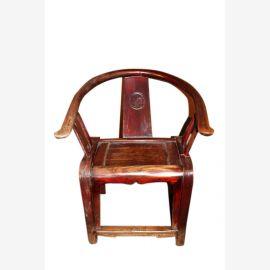 China Stuhl echt antik ca. 100 Jahre alt aus Shanxi