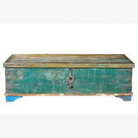 China ultra lange Truhe Box Lowboard